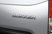 DaciaDokker Comercial